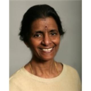 Vasantha Sastry, MD
