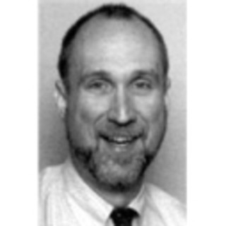 Roy Holliday, MD