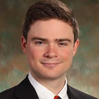 Brent Jones, MD