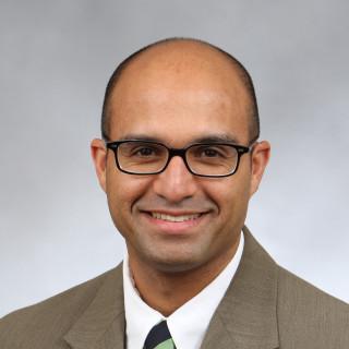 Amit Sadana, MD
