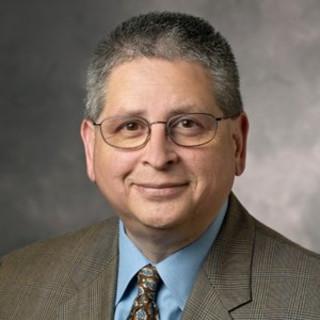 Ronald Jimenez, MD