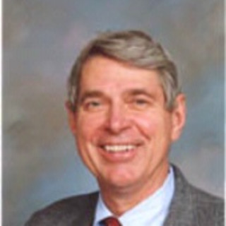 Gary Myers, MD