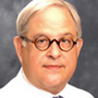Robert Michaels, MD