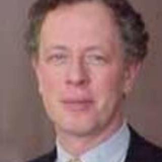 Steven Schleifer, MD