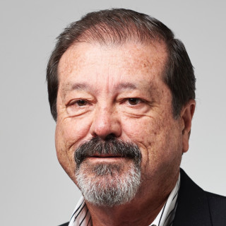 Carlos Rivera Bermudez, MD