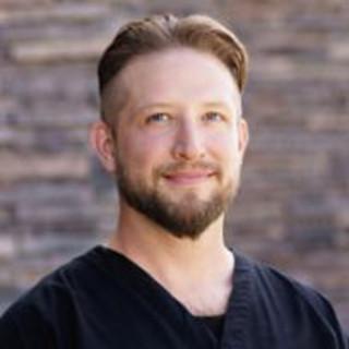 Aaron Latowsky, MD