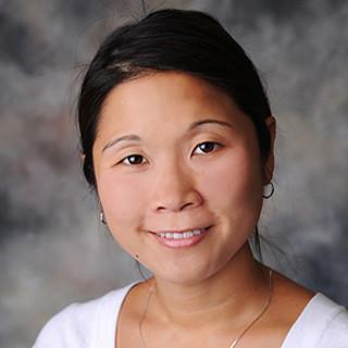 Teresa Chan-Leveno, MD