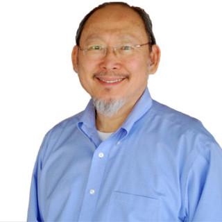 Amoy Ng, MD