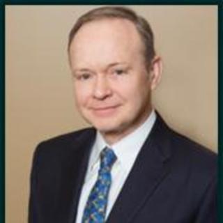 Gregory Rauscher, MD