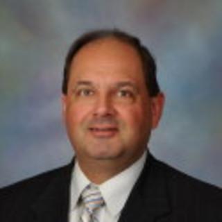 Frank Cetta Jr., MD