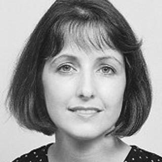 Mary Paul, MD