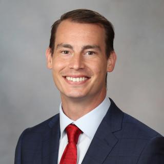 Joshua Wiedermann, MD