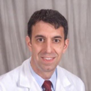 Michael Milano, MD