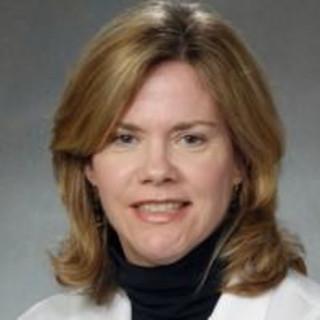 Kathleen Piacquadio, MD