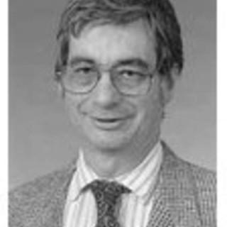 Lee Brauer, MD