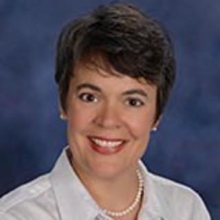 Lisa Spacek, MD