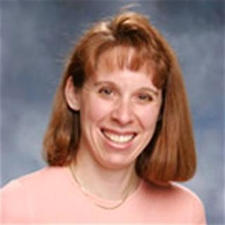 Marianne Herrighty, MD