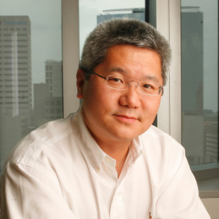 Brendan Lee, MD
