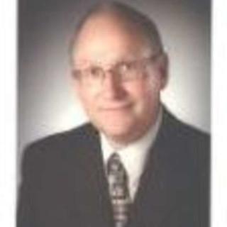 Gary Treece, MD