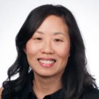 Julie Jun