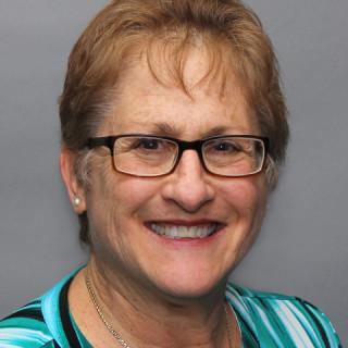 Myra Cacace