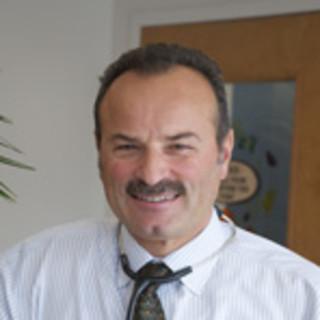 Steven Lana, MD