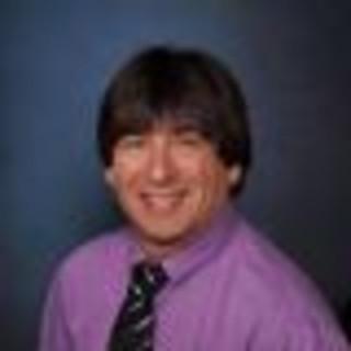 Barry Migicovsky, MD