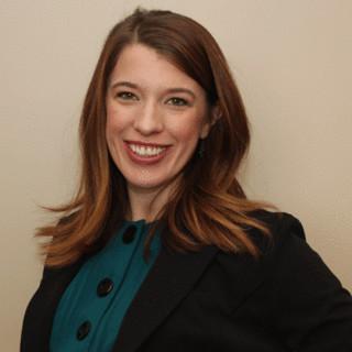Gabrielle Arndt, PA