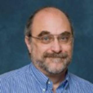 David Needham, MD