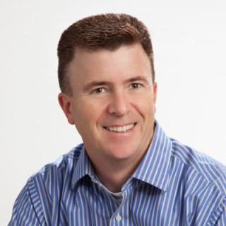 Craig Ross, MD