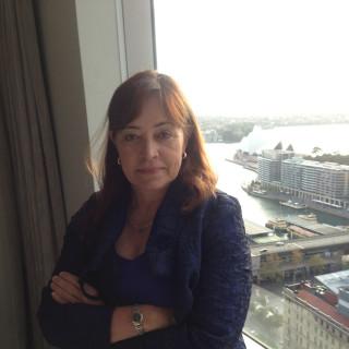 Lisbeth Vernali, MD