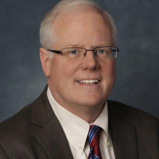 Edward Conway Jr., MD