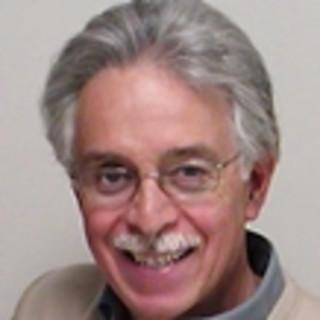 Abel Paredes, MD