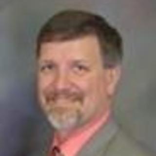 Robert Schnarrs, MD