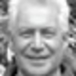 Jon Churnin, MD