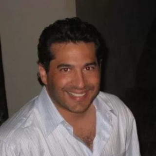 Karl Spector, MD