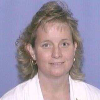 Kristi Kidd, MD