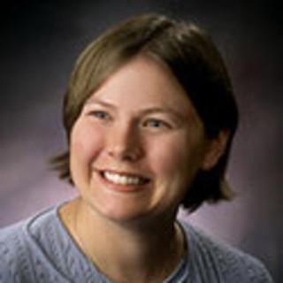 Carolyn Kampa, MD