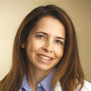 Lisa Montes, MD