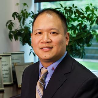 Sheldon Yao, DO