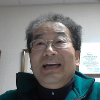 Richard Ha, MD