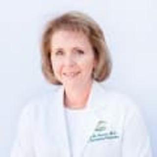 Amy Rosine, MD