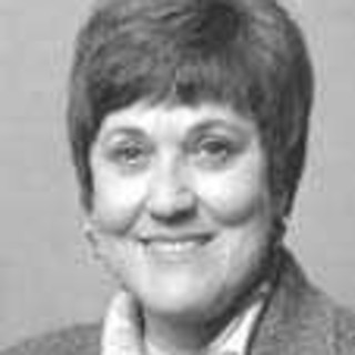 Mary Burry, MD