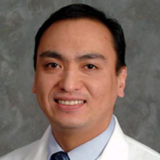 Nestor Riel, MD