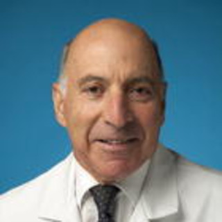 Carmine Vaccaro, MD