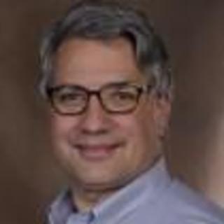 Richard Irvin, MD