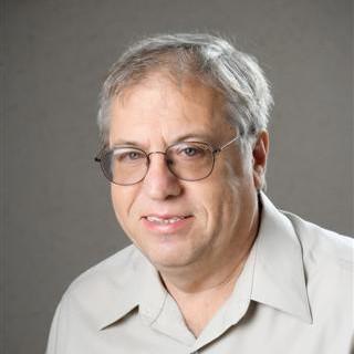 Michael Phillippe, MD