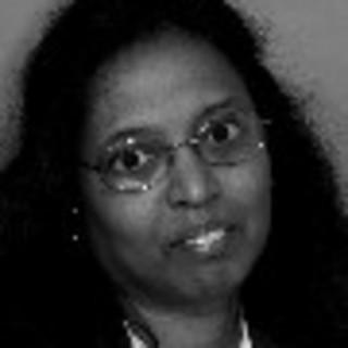 Lalitha Durairaj, MD