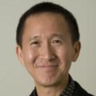 Yim Chan, MD
