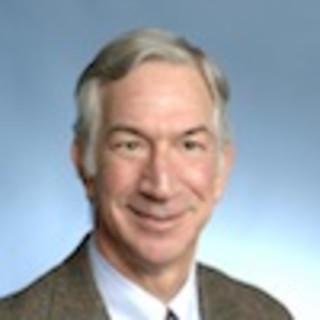 Bruce Berger, MD